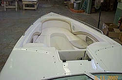 The new boat arrives!-29-envision-bow.jpg