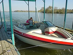Last good weekend on the lake.-cumberland-131.jpg