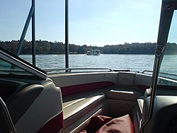 Last good weekend on the lake.-cumberland-137.jpg