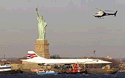Any New Yawkers see this??-concorde.jpg