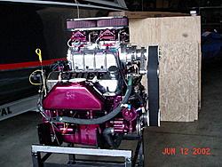 New Engines-engines-2.jpg