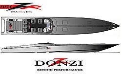 Donzi's 50th Anniversary-image.jpg
