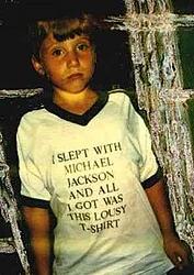 The shirt nobody wants!-tshirt.jpg