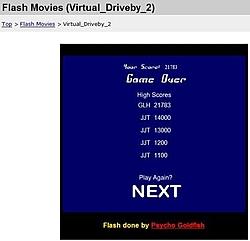 Virtual Drive By shooting-score.jpg