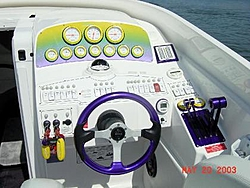 Purple Steering Wheel for Boat??Help-new-dash-2003-1-.jpg
