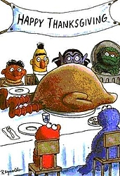 Happy Thanksgiving!-sesame_thanksgiving.jpg