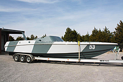 Who's Navy seal boat???-boat1.jpg