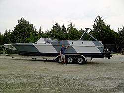 Who's Navy seal boat???-boat2.jpg