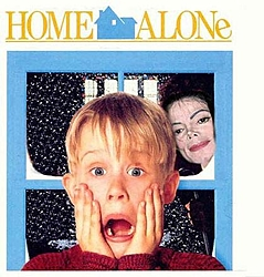 O/T arrest warrant issued for Jackson-home-alone.jpg