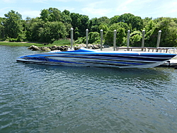 Newly Completed Outerlimits SL52-p1000524.jpg