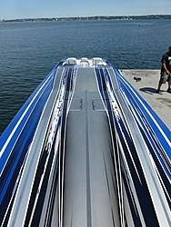 Newly Completed Outerlimits SL52-p1000530.jpg