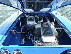 Newly Completed Outerlimits SL52-p1000532.jpg