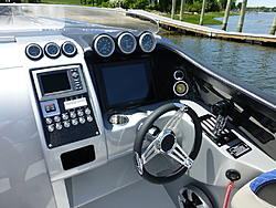 Newly Completed Outerlimits SL52-p1000534.jpg