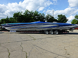 Newly Completed Outerlimits SL52-p1000552.jpg