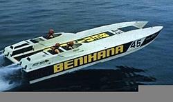 Old offshre pics-benihana45.jpg