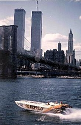 Old offshre pics-s30twintowers1.jpg