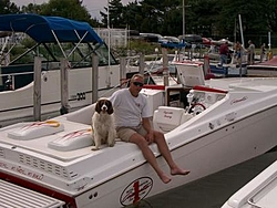 Things people do on your boat that piss you off-resize.jpg