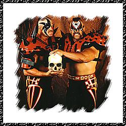 Ot                  Road Warriors-tag15.jpg