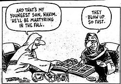 OT: Homicide Bomber Moms-cartoon.jpg