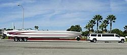 Pulling 45' Sonic with Excusion ,NJ to FL. Any thoughts ?-str.jpg