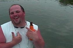 summer fun pics-boating-2003-010.jpg