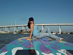 Things people do on your boat that piss you off-reflection.jpg