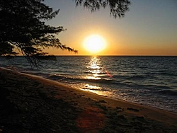 Its Not Good Business To Do Business With HTM-bimini-sunset.jpg