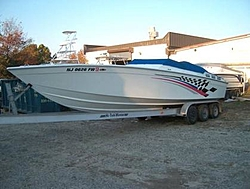 boat auction-mirage-1.jpg
