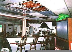 Boat bar?-boat-bar-1.jpg