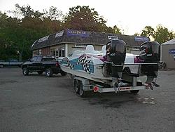 30 spectre-boat3.jpg.jpg