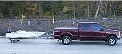 Upgrading my tow vehicle to new F250 6.0-truckhawk.jpg
