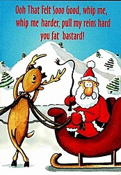 OT:  It's beginning to look a lot like Christmas...-kinky-reindeer.jpg