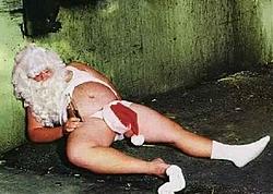 OT:  It's beginning to look a lot like Christmas...-santa.jpg