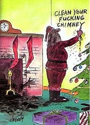 OT:  It's beginning to look a lot like Christmas...-xmas1.jpg