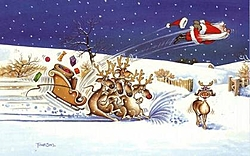 OT:  It's beginning to look a lot like Christmas...-xmas2.jpg