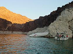 Crash at Lake mead-361.jpg
