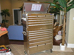 killer stainless tool box-p1010025.jpg