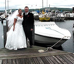 tied the knot-petejenboateditedsized2.jpg