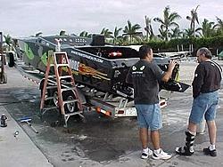 pantera survivor-mvc-212s.jpg