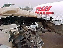 Remember the DHL Plane shot down over Baghdad last week...-big-picture-1.jpg