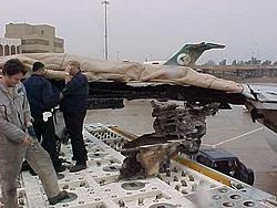 Remember the DHL Plane shot down over Baghdad last week...-big-picture-2.jpg