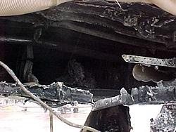 Remember the DHL Plane shot down over Baghdad last week...-dll-rear-spar-1.jpg