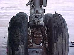 Remember the DHL Plane shot down over Baghdad last week...-lh-gear.jpg
