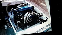 Power & drive choices-image.jpg
