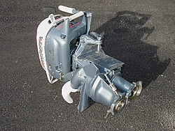 What's the oldest?-3evinrude_folded_small.jpg