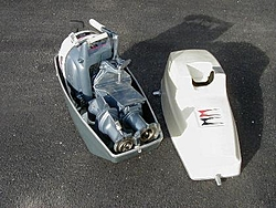 What's the oldest?-2evinrude_opensmall.jpg