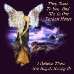 We almost lost them...-guardian-angels.png