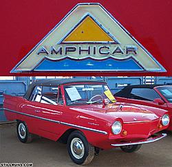 -amphicar.jpg
