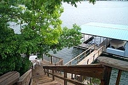 Place to stay at LOTO??-loto-cottage.jpg