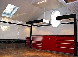 Buiding a Shop for Personal Use - Ideas ?-garage1125dd.jpg
